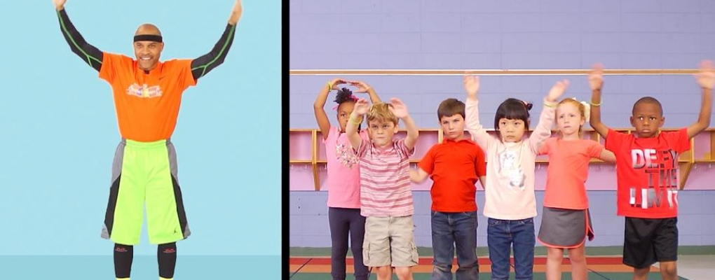 I Want To Rhyme <div class='learn-more'><a href='http://www.movetolearnms.org/for-the-classroom/fitness-videos-pre-k/i-want-to-rhyme/'>Learn More</a></div>