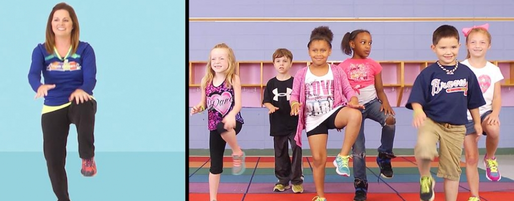 Let's Make A Change <div class='learn-more'><a href='http://www.movetolearnms.org/for-the-classroom/fitness-videos-pre-k/lets-make-a-change/'>Learn More</a></div>