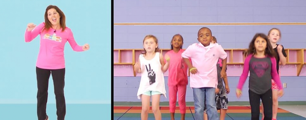 A Mississippi Trip <div class='learn-more'><a href='https://www.movetolearnms.org/for-the-classroom/fitness-videos-pre-k/mississippi-trip/'>Learn More</a></div>