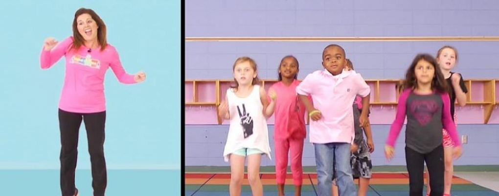 A Mississippi Trip
